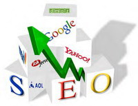 Novo SEO - Search Engine optimization