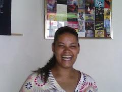 Sorriso mai lindo!! R.P.
