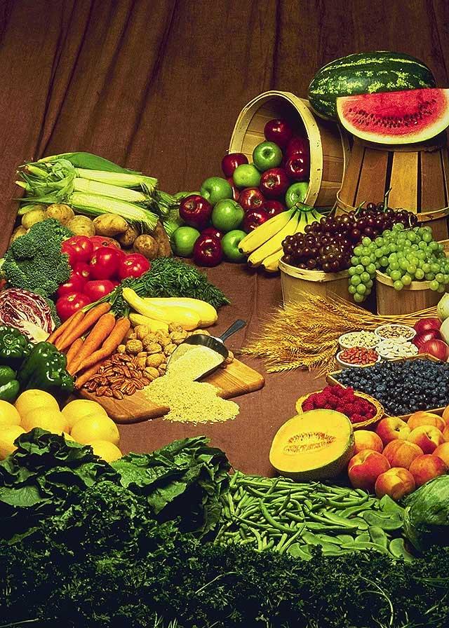 [Foods.jpg]