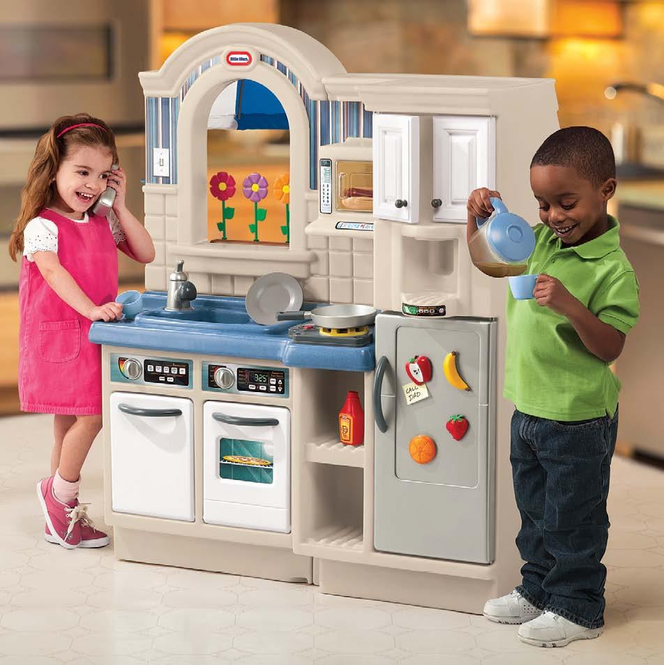Juegos cocina for Juego9s de cocina
