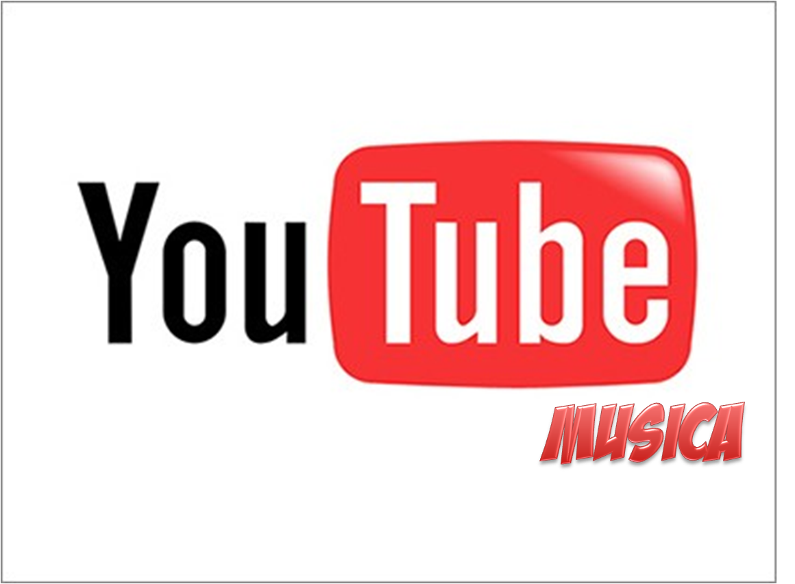 how to download all videos from a youtube channel online