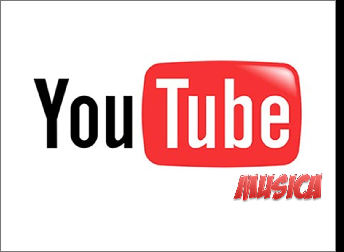 musicales en videos: