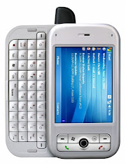 HTC Apache, Audio Vox 6700