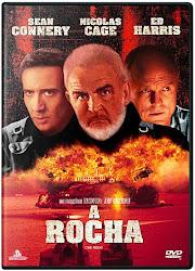 Baixar Filme A Rocha (Dublado)