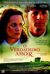 Baixar Filme O Verdadeiro Amor (Dual Audio) Online Gratis