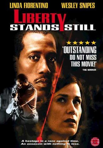 Baixar Filme Liberty Stands Still   Dublado Download
