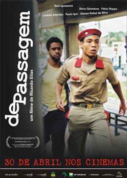 Assistir De Passagem – Nacional – Filme Online