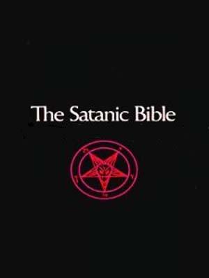Biblia do Diabo HDTV H264 Dublado 36