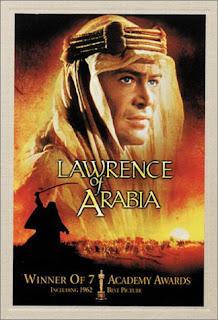 Baixar Lawrence da Arabia Dublado/Legendado