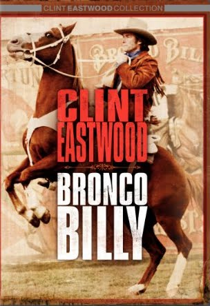 Bronco Billy (Legendado)