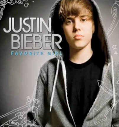 Justin Bieber Smoking Weed on Christina Grimmie Vs Justin Bieber  Svoilove