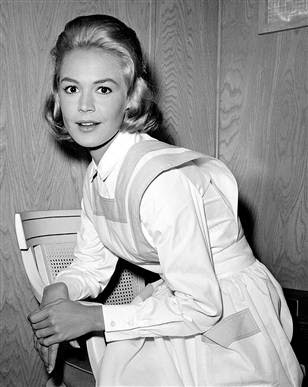 sandra  dee, Best Actress
