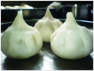 Modak photo by supersam5