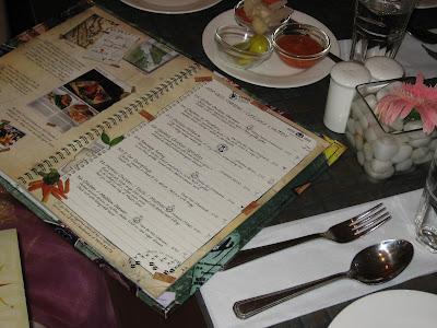 Malaka Spice Pune