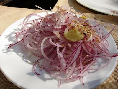 Punjab Grill, New Delhi