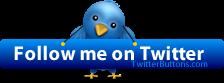 Tweet Tweet on Twitter