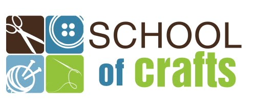 School of Crafts