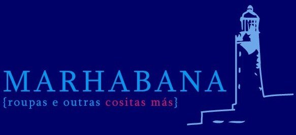 MARHABANA