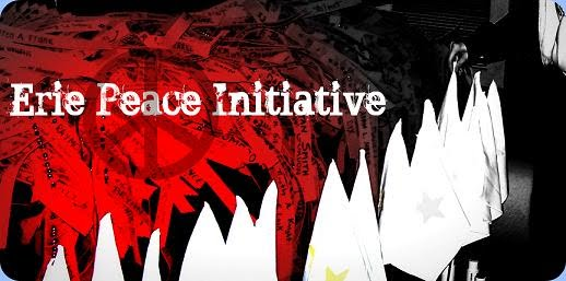 Erie Peace Initiative