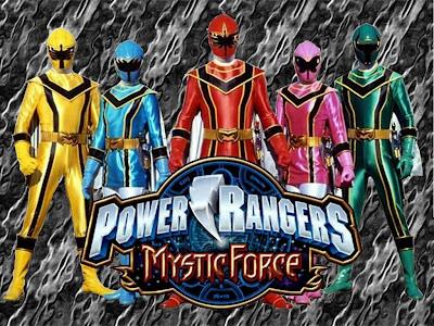 rangers wallpaper. power rangers wallpaper.