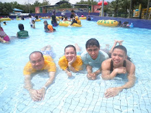 Di Desa Water Park/25/04/2010