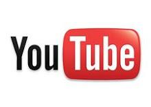 Aviões Abatidos no YouTube