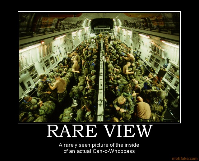 rare-view-september-challenge-military-82nd-airborne-all-ame-demotivational-poster-1254142653.jpg