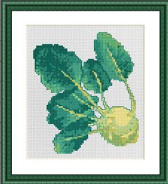 Cross Stitch: Dragons - Free Cross Stitch Pattern Heaven
