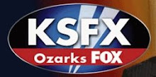 Watch DCS on KSFX