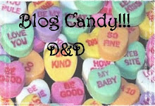Blogcandy Dolls & Decorations