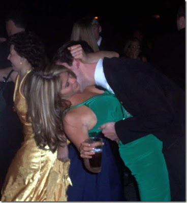 Henry Hager Jenna Bush dancing picture 03