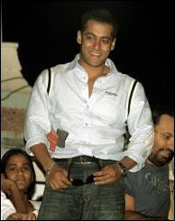Salman_Khan 02