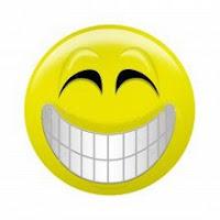 http://3.bp.blogspot.com/_DQk0QvLL3WQ/SJxoEMM8B8I/AAAAAAAABmk/RLzpz7396wo/s1600-R/big_smile.jpg