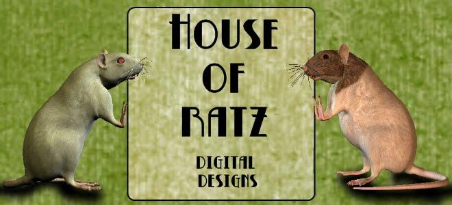 House of Ratz
