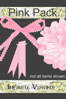 http://houseofratz.blogspot.com/2009/10/scrapbooking-elements-pink-pack.html