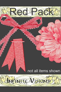 http://houseofratz.blogspot.com/2009/10/scrapbooking-elements-red-pack.html