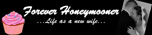 Forever Honeymooner