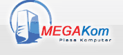 MegaKom