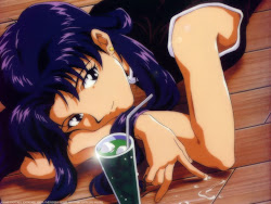 Misato