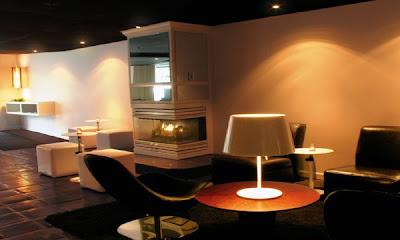3436 Coffee Lounge