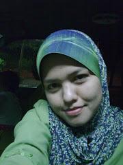 it's me....