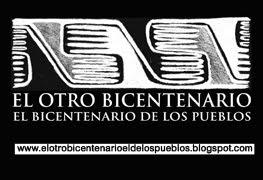 VISITA www.elotrobicentenarioeldelospueblos.blogspot.com