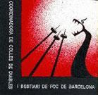 Coordinadora de Diables de Barcelona