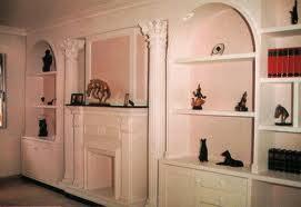 Pladur en alicante elche santa pola torrevieja guardamar escayola y escayolistas muebles y - Muebles salon alicante ...