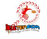 Komunitas Blogger en Netter Pontianak | BELETER