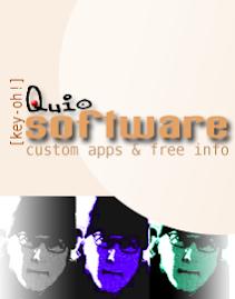 Source Code Info