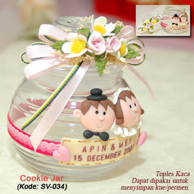 Determining which Wedding Souvenir Style to choose can be very ...