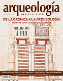 Revista Arqueologa