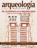 Revista Arqueología