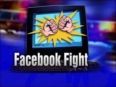 Perkelahian Terbesar Facebook: Pengadilan Amerika Serikat Meminta Data